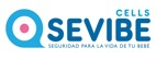 Logo SEVIBE